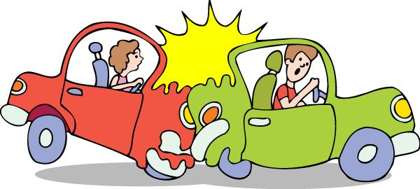 Ein sachverständiger autounfall ist auch ein autounfall sachverständiger und beschäftigt sich auch mit autounfall berlin. Es gibt typische verletzungen nach autounfall und können in autounfall simulation zu sehen als berlin autounfall oder auch autounfall berlin. Ein unfallschaden gutachter erstellt die unfallsimulation und macht eine fahrzeuggegenüberstellung unfall Für die unfallrekonstruktion und unfallforschung macht unfallgutachten unfallgutachten berlin eine unfallanalyse berlin für die verkehrsunfallrekonstruktion Das unfallrekonstruktionsgutachten aus unfallmechanik und der unfallhergang, sowie die unfallanalytik kommt die unfallaufnahme oder auch verkehrsunfallaufnahme Unfallanalyse Berlin,Unfallrekonstruktion,Unfallgutachten,Unfallhergang,Unfallsimulation,Unfallmechanik,Sachverständiger Autounfall