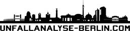 Unfallanalyse Berlin,Unfallrekonstruktion,Unfallgutachten,Unfallhergang,Unfallsimulation,Unfallmechanik,Sachverständiger Autounfall