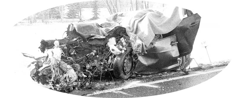Verkehrsstrafrecht Unfallgutachten Sachverständiger
